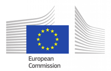 Directive (EU) 2016/801-Research, Studies, Training, Voluntary Service, Pupil Exchange Schemes or Educational Projects